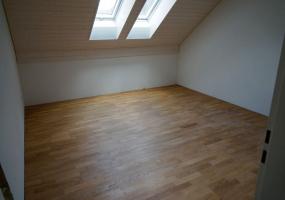 2 Schlafzimmer, Wohnung, Zur Vermietung, Hinterdorf 9, Second Floor, 1 Badezimmer, Grundstück ID undefined, Obermumpf, Schweiz, 4324,