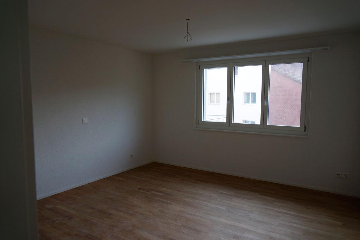 Hinterdorf 9, Obermumpf, Switzerland 4324, 3 Bedrooms Bedrooms, ,1 BathroomBathrooms,Apartment,For Rent,Hinterdorf 9,1,1007