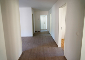 2 Schlafzimmer, Wohnung, Zur Vermietung, Hinterdorf 9, First Floor, 1 Badezimmer, Grundstück ID undefined, Obermumpf, Schweiz, 4324,